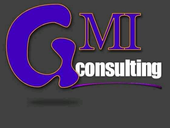 Comment trouver un bon consultant pour la création et la gestion de son entreprise au Cameroun? GMI Consulting met à votre disposition son équipe d'experts pour vous accompagner dans votre aventure entrepreneuriale.